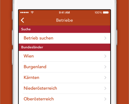 boeg app for ipad